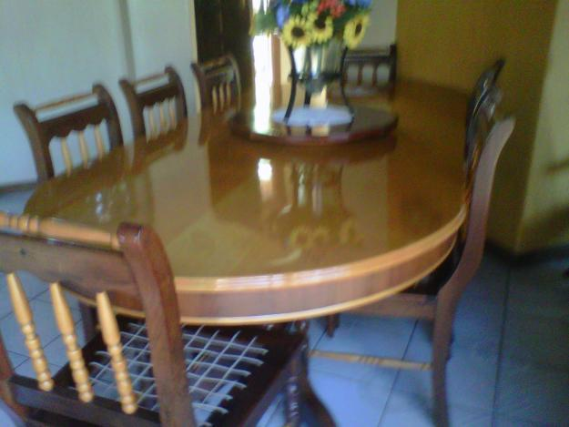 12 Piece Dining Room Suite For Sale In Johannesburg Gauteng Classified Sou