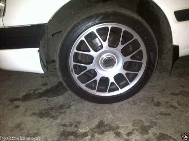 15 inch rims to swop or sale