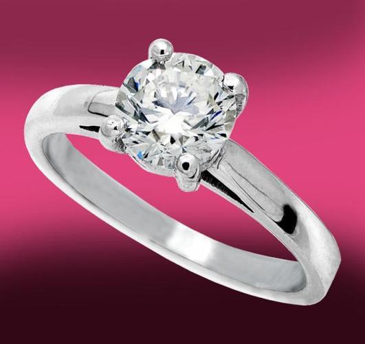 Diamond Rings For Sale Durban