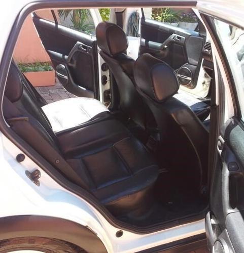 1996 Volkswagen Golf VR6 late spec
