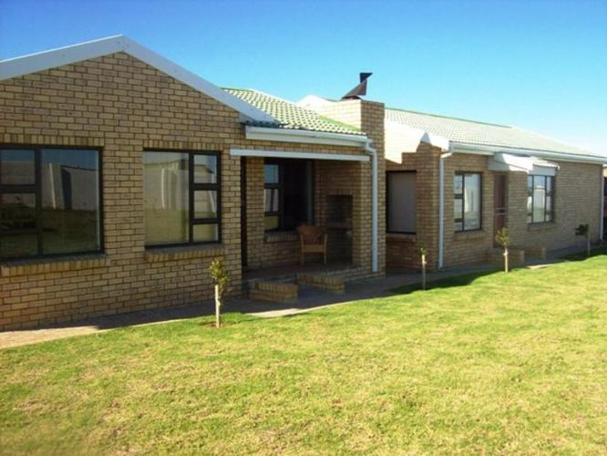 1 bedroom house for sale for sale in whittlesea eastern for 1 bedroom house for sale