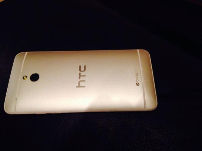 1 week old HTC one mini for sale or swop