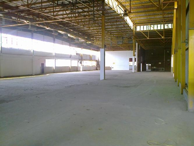 Warehouse Jobs available in Gauteng. All new jobs in one place, ordered by relevance. Find your next job on 10mins.ml