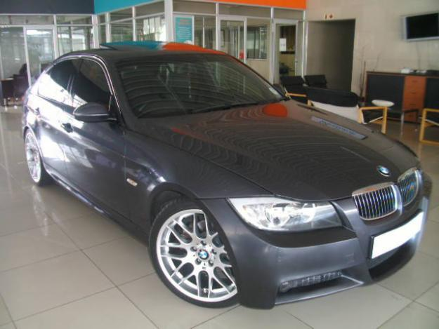 2006 bmw 325i m sport e90 a real looker for sale in. Black Bedroom Furniture Sets. Home Design Ideas