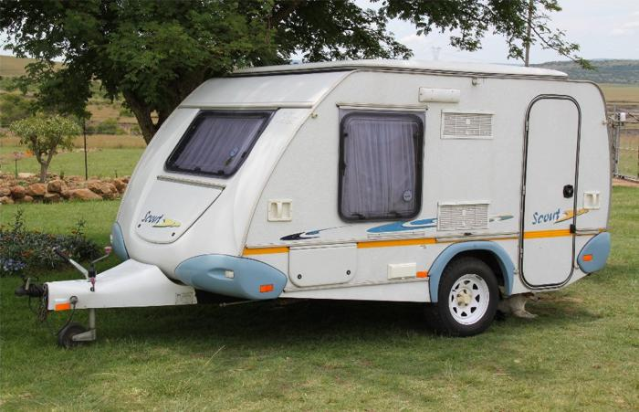 Cool Sprite Caravans South Africa Related Keywords Amp Suggestions  Sprite