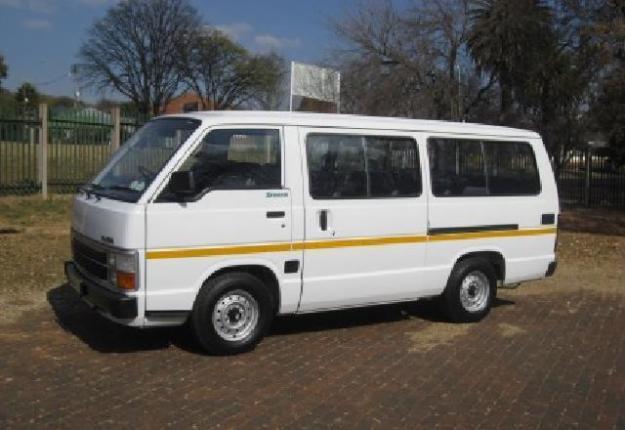 Toyota Siyaya In South Africa Html Autos Post