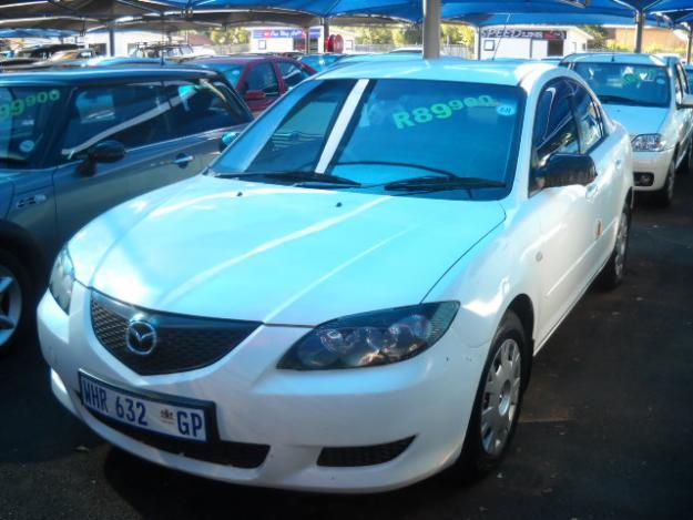 2007 mazda 6 2 0 automatic related infomation specifications weili automotive network. Black Bedroom Furniture Sets. Home Design Ideas