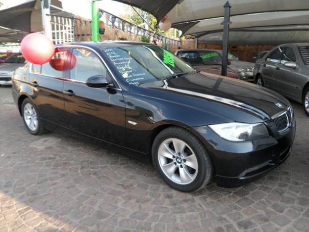 BMW I Automatic BE Related Infomationspecifications - 2009 bmw 325xi