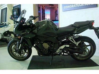 2009 Yamaha Fazer 1000 , Finance available