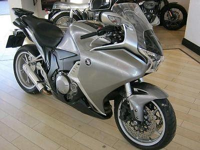 2010 Honda VFR 1200 F , Finance available
