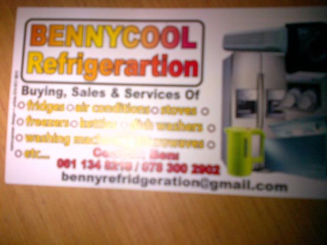 24/7 fridge repair and regas,services
