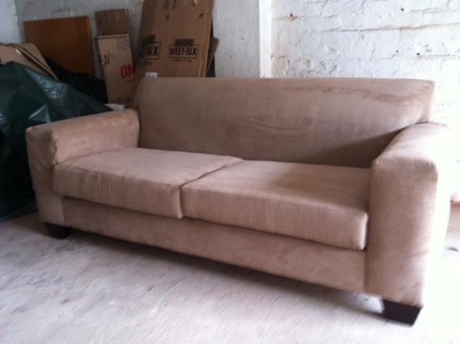 25 seater couch for sale in durban kwazulu natal for Sofa couch for sale in durban