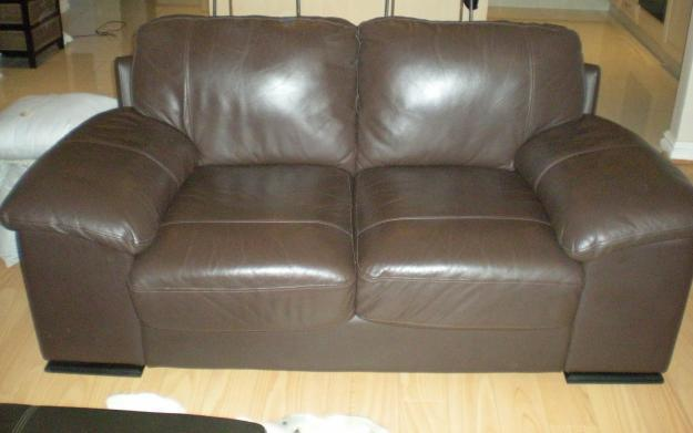 brown leather couches for sale in kwambonambi kwazulu natal