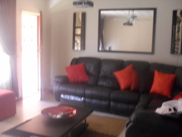 2nd Hand Couches For Sale For Sale In Pretoria Gauteng