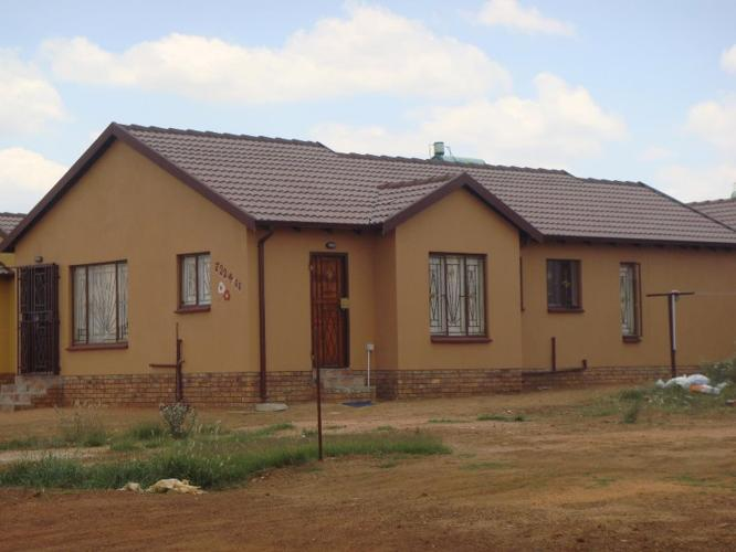 3 bedroom house for sale for sale in pretoria gauteng On 0 bedroom house for sale