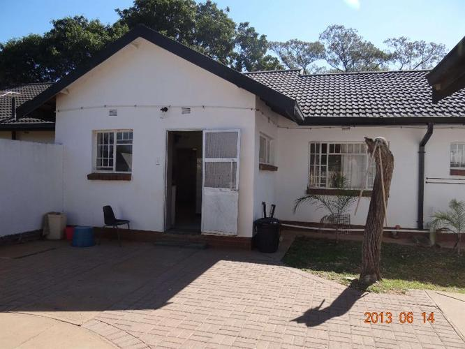 4 Bedroom 3 Bathroom House To Let For Sale In Thulamahashe