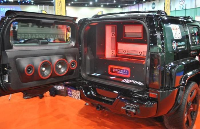 4 DooR Central Locking most cars R499