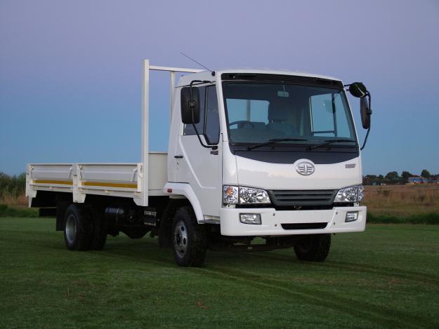 4 ton 5 ton trucks for sale in cullinan gauteng classified. Black Bedroom Furniture Sets. Home Design Ideas