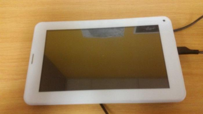 7inch Tablet for Sale R800 ONCO