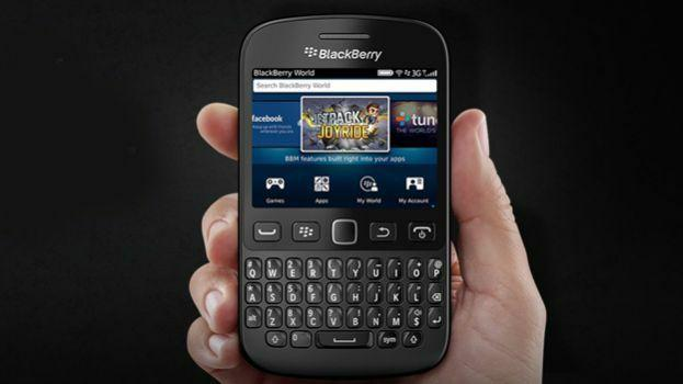 9720 blackberry