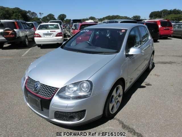 Abbas japanese used car sellers