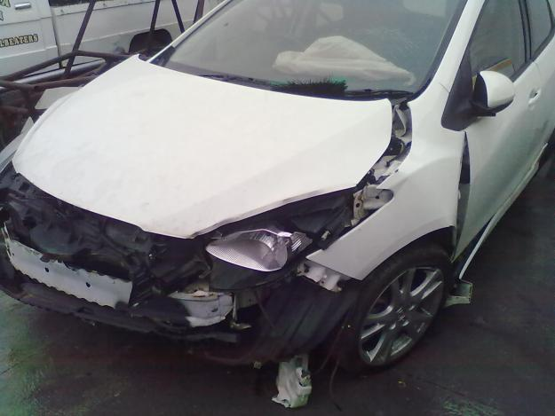 ACCIDENT DAMAGED CARS BOUGHT FOR CASH !!!!! for Sale in