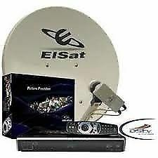 ACCREDITED DSTV TECHNICIAN 0769336246