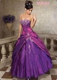 ***Adorable prom gowns imported within 2 weeks***
