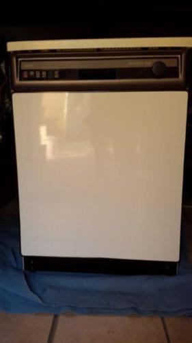 Aeg Favorit 665 Dishwasher For Sale In Sandton Gauteng Classified