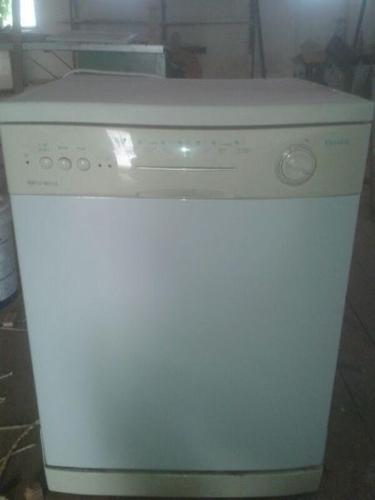 Aeg Favorit Dishwasher For Sale Excellent Condition R1200 For Sale