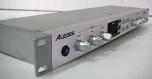 Alesis AKIRA FX Unit