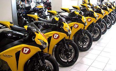 All motorcycle Key Programming---Honda HISS--Kawasaki