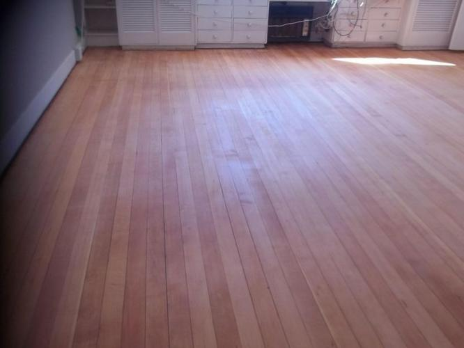 All Types Of Wooden Flooring Gauteng All Areas Call Us Today