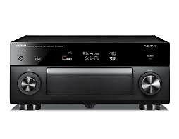 Amplifier and AV receiver repairs for Sale in Johannesburg