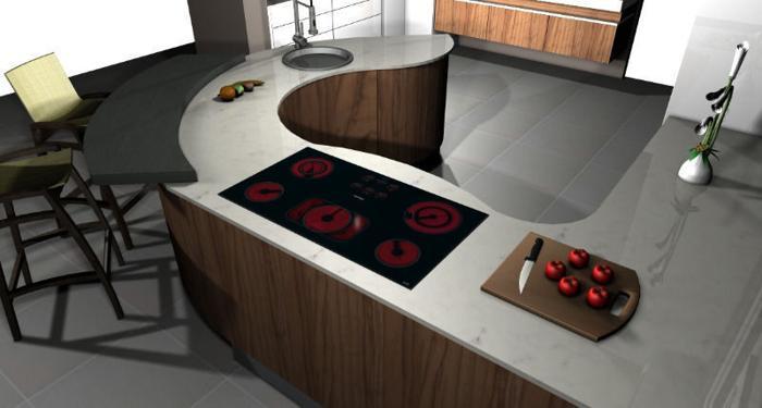 An Independent Draft Freelance Kitchen Designer Mpumalanga For Amazing Freelance Kitchen Designer
