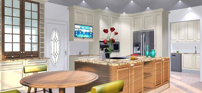 An Independent Draft Freelance Kitchen Designer Mpumalanga For Adorable Freelance Kitchen Designer