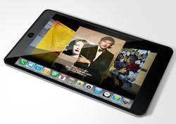 Apple-Itablet-ipad-big_250x177 For Sale