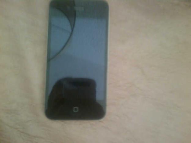 Apple I Phone 4
