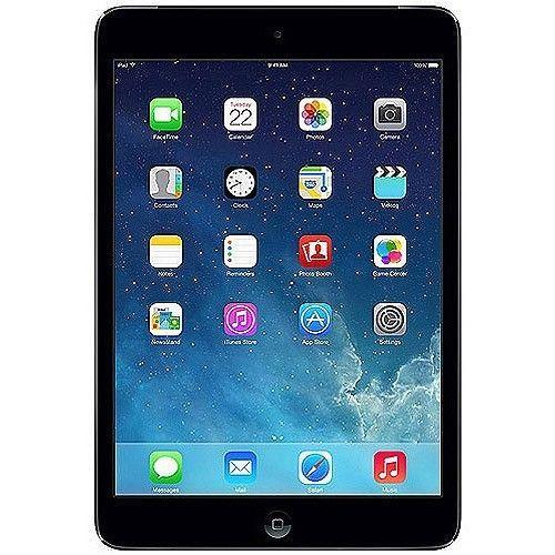 Apple iPad Mini 16gig wifi an 4G Like NEW