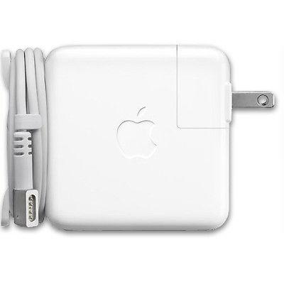 Apple mac chargers and laptop chargers in stock for