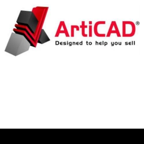 articad pro 14.0 designer software