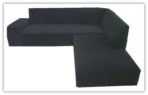 Artistic Designs 786 - Couches