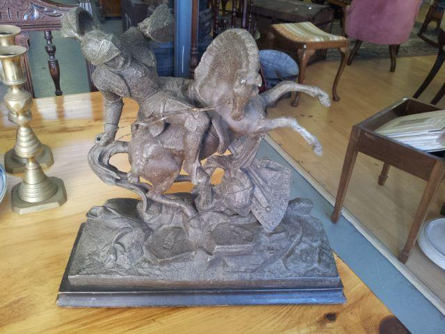 Assorted fascinating collectables