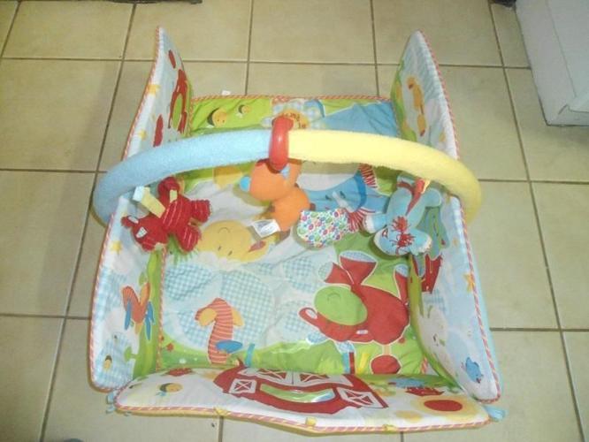 Baby stuff at bargain price!!!