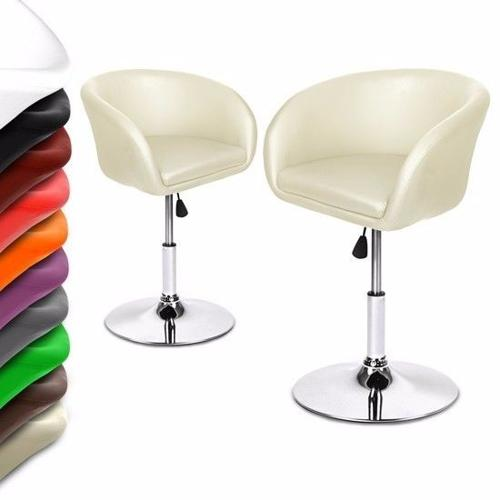 Bar stools,dining chairs,office chairs,metal beds for