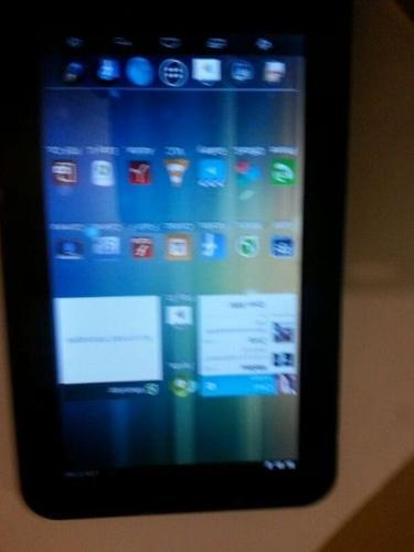 Bargin!!!Android Tablets with google sync BBM ,Whatsapp