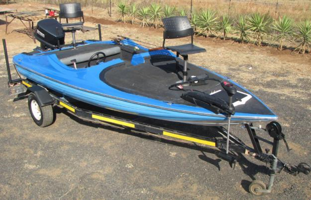 Boat for sale boats for Bass pro fishing sale
