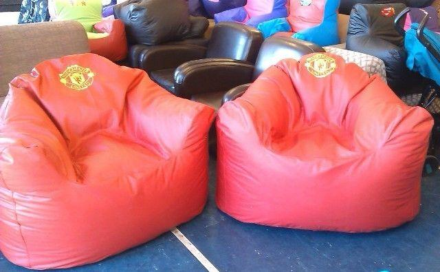 Terrific Beanbag Chair Pouffes Bellville For Sale In Bellville Bralicious Painted Fabric Chair Ideas Braliciousco