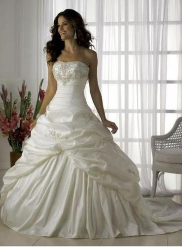 Bridal Dresses For Sale Cape Town 91