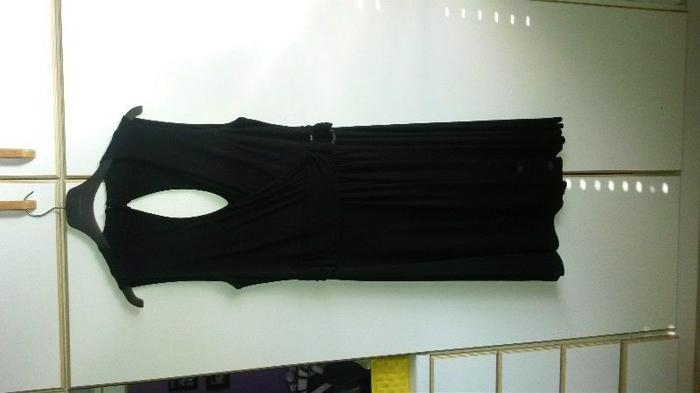 Beautiful black cocktail dress for sale!!